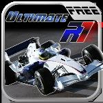 ultimate r1 free gameskip