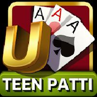 ultimate teen patti gameskip