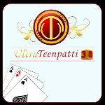 ultra teen patti 3d gameskip