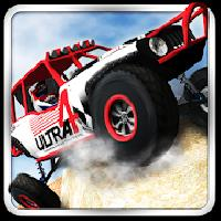 ultra4 offroad racing gameskip