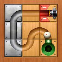 unblock ball - block puzzle gameskip