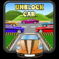 unblock your car gameskip