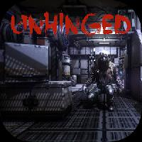 unhinged gameskip