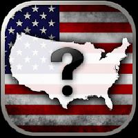 united states quiz gameskip