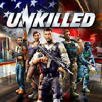 unkilled gameskip