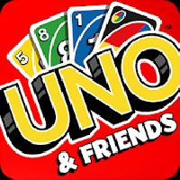 uno and friends gameskip