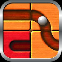 unroll me: unblock the slots gameskip