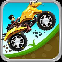 up hill racing: hill climb gameskip