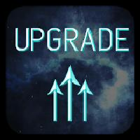 upgrade the game 2 gameskip