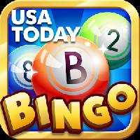 usa today bingo cruise: free gameskip