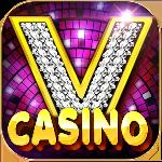 v casino - free slots and bingo