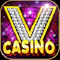 v casino - free slots and bingo gameskip