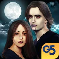 vampires: todd and jessica gameskip