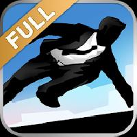 vector full gameskip