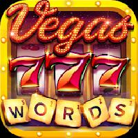 vegas downtown slots - fruit machines and word games gameskip