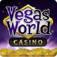 Vegas Slots Rewards