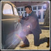 vendetta crime empire 3d gameskip