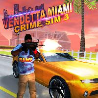 vendetta miami crime sim 3 gameskip