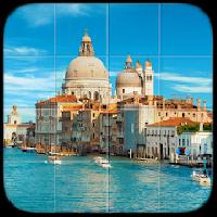 venice city puzzle gameskip