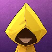 very little nightmares gameskip