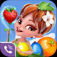 viber fruit adventure gameskip