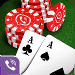 viber world poker club gameskip