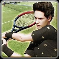 virtua tennis challenge gameskip