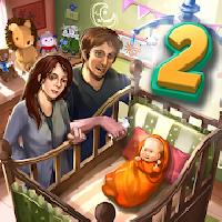 virtual families 2 gameskip