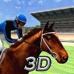 virtual horse racing 3d gameskip