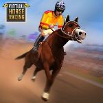 virtual horse racing champion gameskip