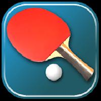 virtual table tennis 3d gameskip