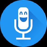 voice changer with effects gameskip