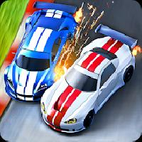 vs. racing 2 gameskip