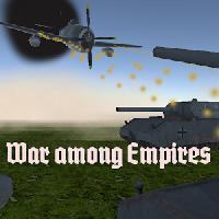 war among empires gameskip