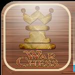 war chess titans gameskip