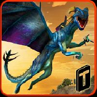 war of dragons 2016 gameskip