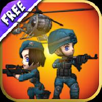war! showdown full free gameskip