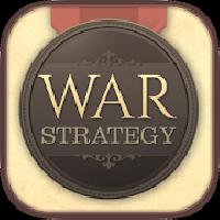 war strategy gameskip