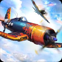 war wings gameskip