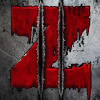 war z 2 gameskip