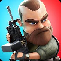 warfriends: pvp shooter game gameskip