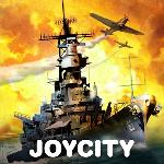 warship battle:3d world war ii gameskip