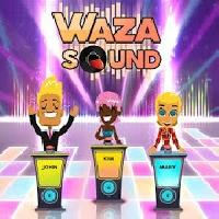 wazasound live music quiz gameskip