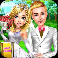 wedding planner events gameskip