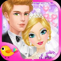 wedding salon 2 gameskip