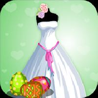 wedding shop - wedding dresses gameskip