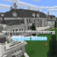 welcome to bloxburg roblox house ideas gameskip