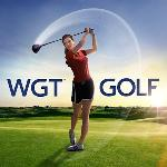 wgt : world golf tour game gameskip