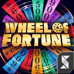 wheel of fortune: free play gameskip