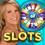 wheel of fortune slots casino gameskip
